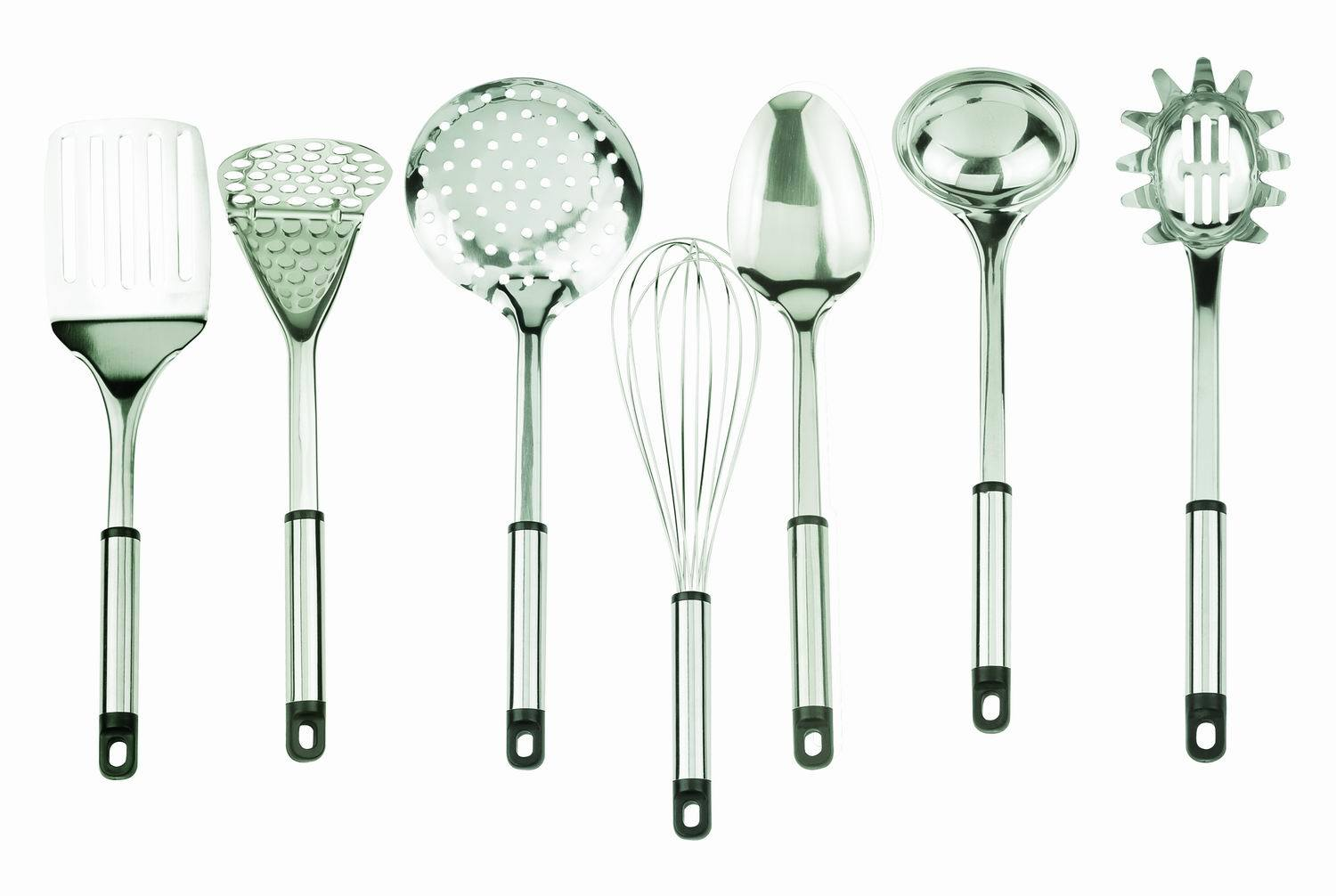 KITCHEN UTENSILS PICTURES | KITCHEN SITE