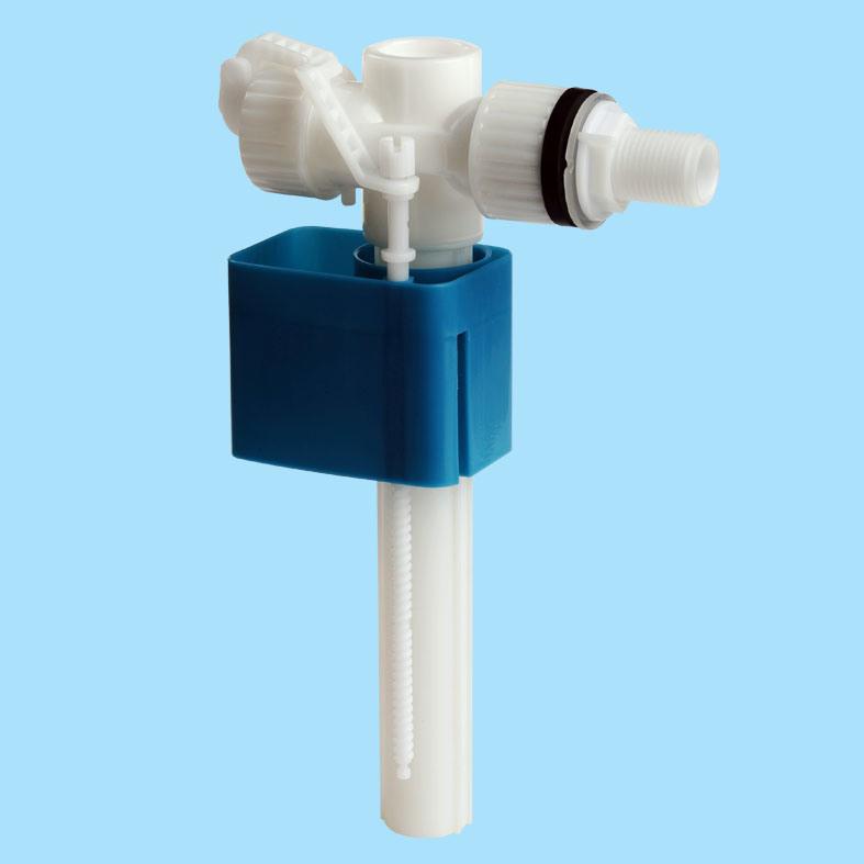 china side fill valve universal fulventil chasse d eau grifo flotador cisterna alimentacion. Black Bedroom Furniture Sets. Home Design Ideas