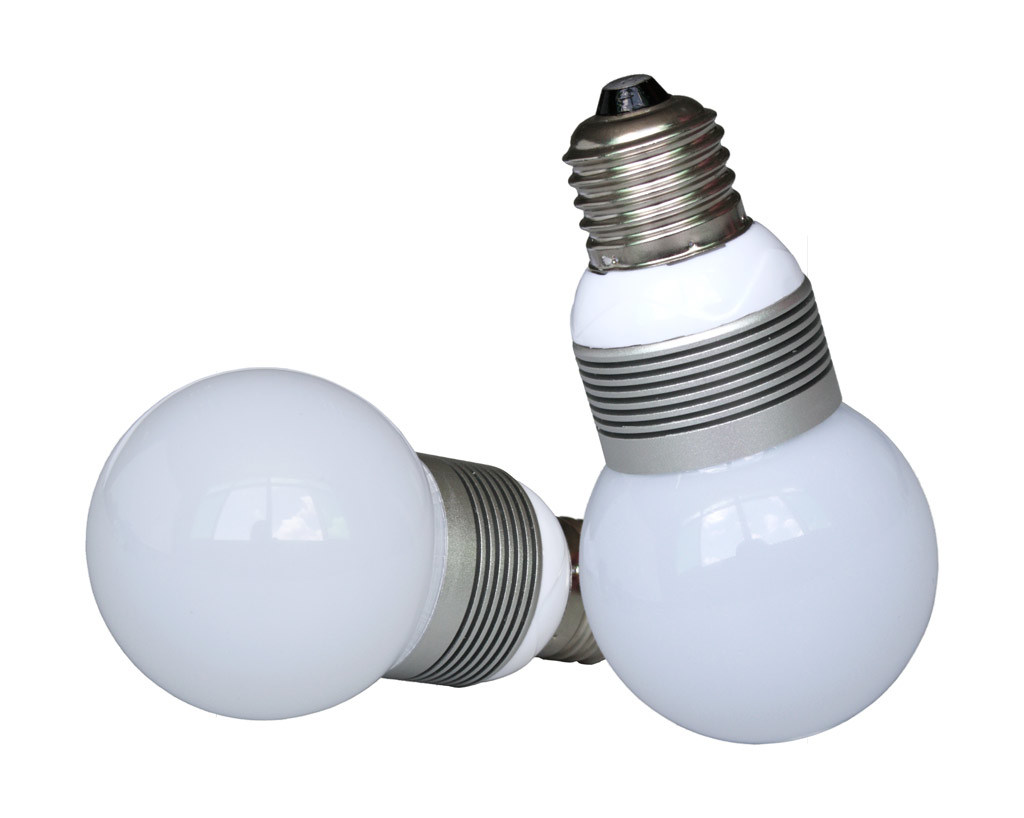 China 4w Led Spot Bulb Led Light Bulb Led Spot Light Bulb China Led Spot Bulb Led Light Bulb