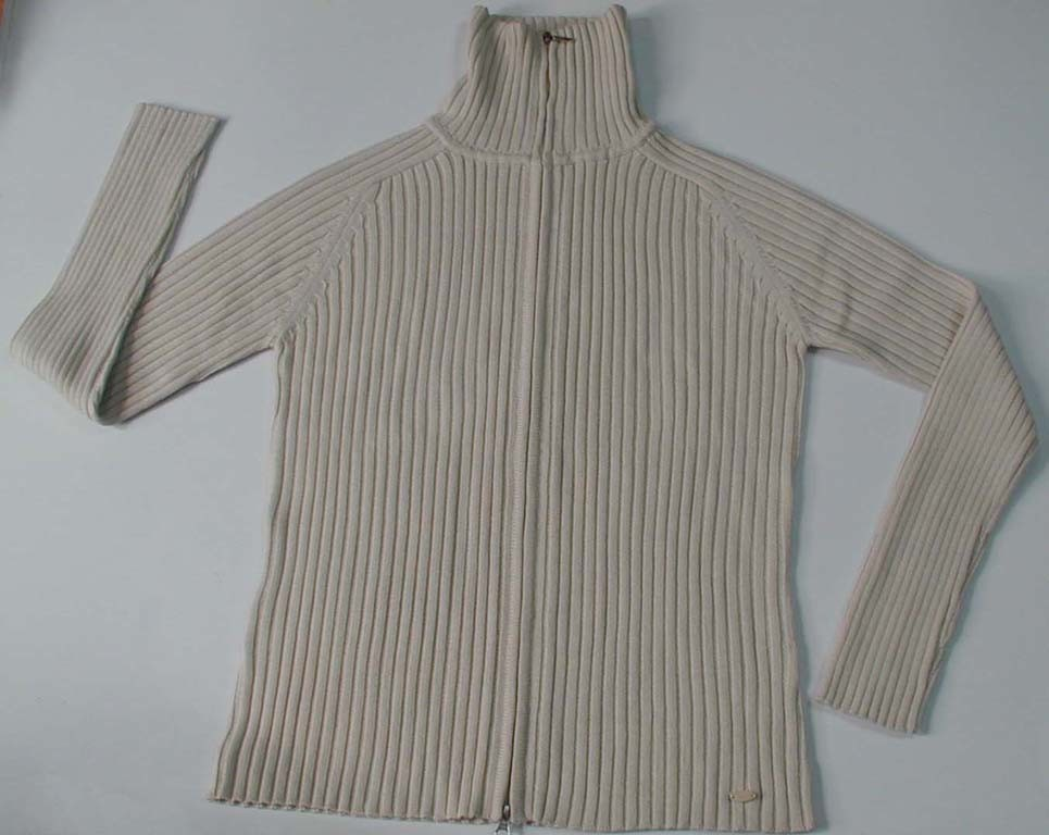 s jacket s 2985 organic cotton clothes china