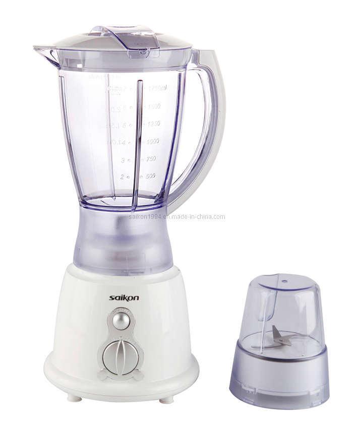 Electric Blender Juicers ~ China electric blenders bl ab blender