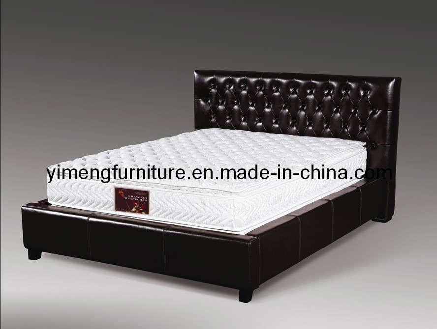 Double Sided Pillow Top Mattress In Mattresses Boxsprings