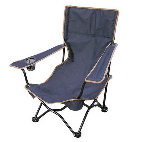 Folding Chair Portable Chair EVS3002 China folding chair beach chair