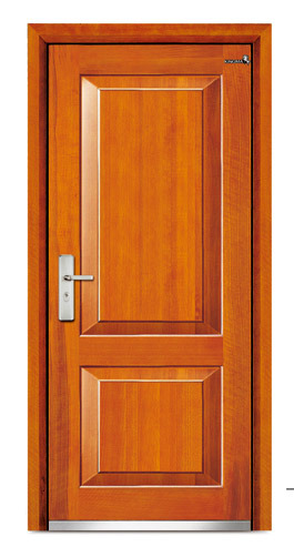 Interior Wood Door on Interior Wood Door  W X02    China Doors  Interior Doors