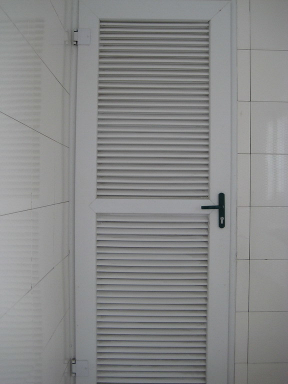 PVC Security Doors 576 x 768 · 69 kB · jpeg