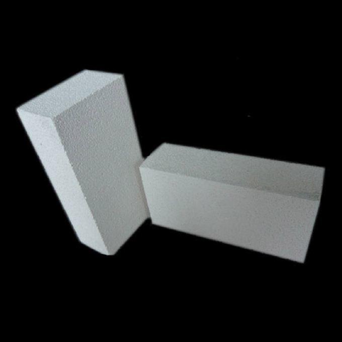Insulating Fire Brick (JM28)
