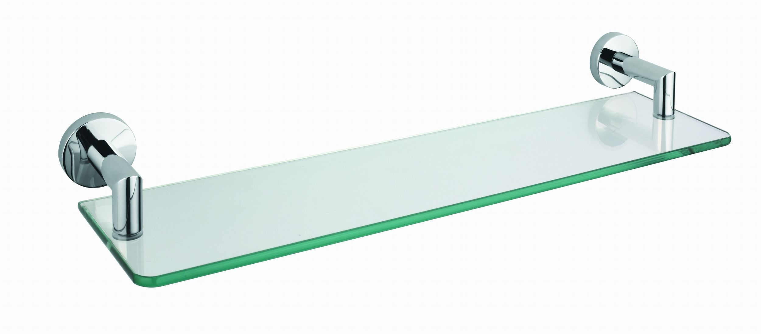 Glass Shelf : China Glass Shelves - China Glass Shelves, Tempered Glass