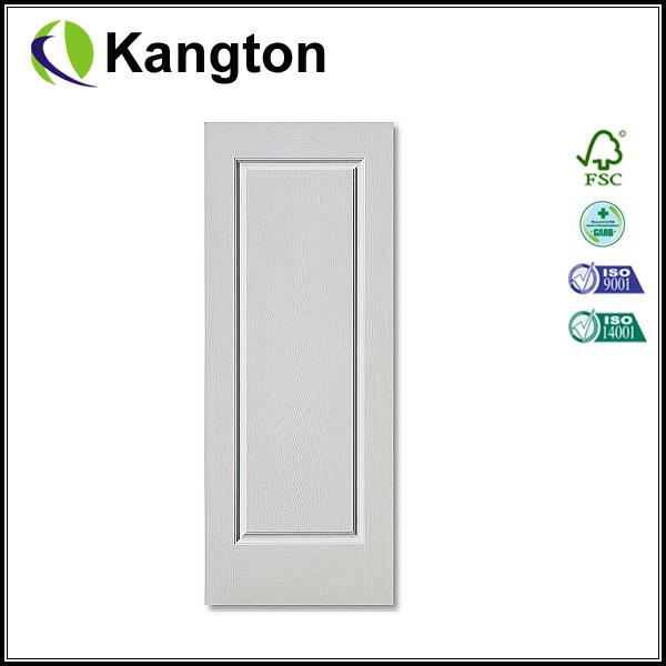 Primer Moulded HDF Door Skin (door skin)