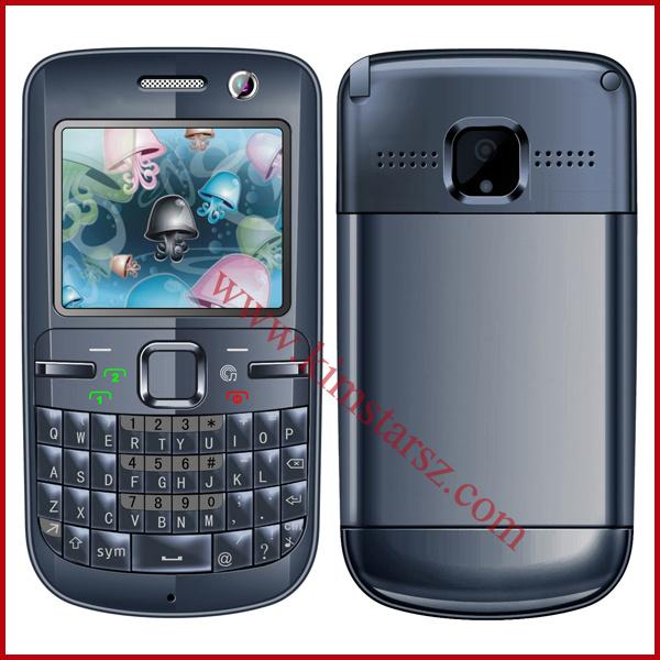 china dual sim yxtel mobile phone c3 china dual sim