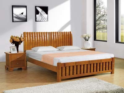 Virtual Bedroom Designer on Wooden Bed  J911     China Wooden Bed  Bed