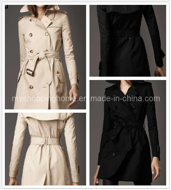 Womens Las Leather Jackets Blazers, coats with fur, fashion