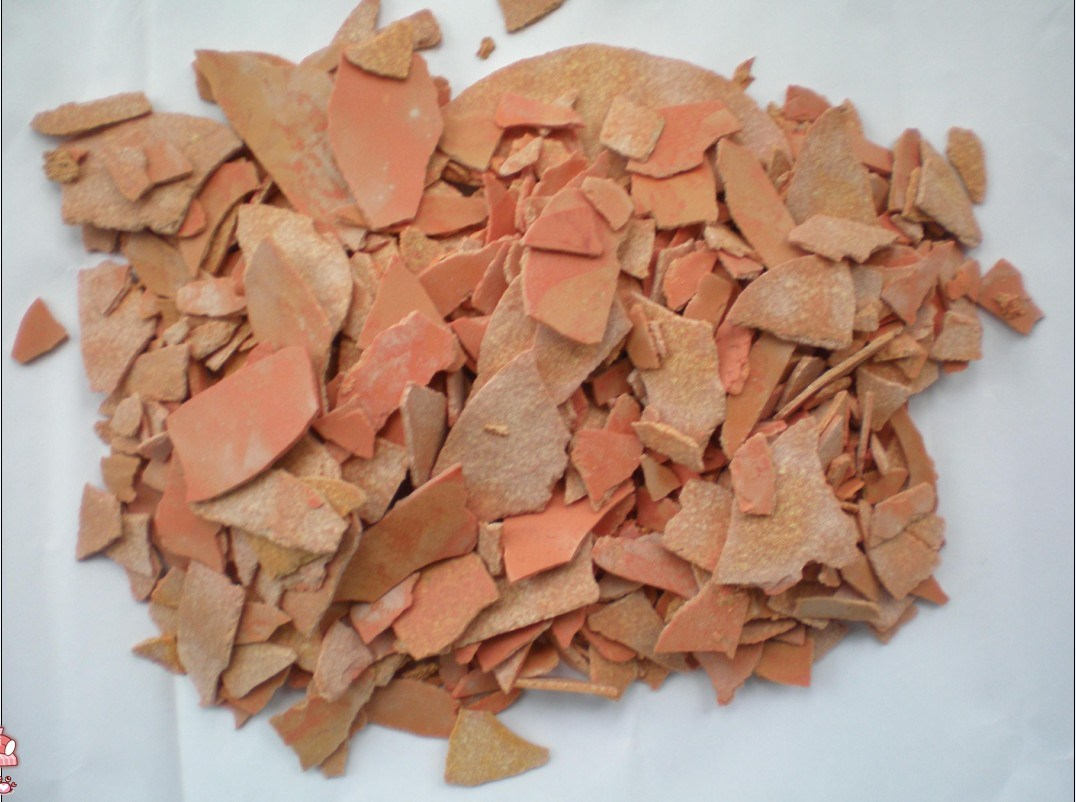 Sodium Sulphide 60% Iron 150ppm
