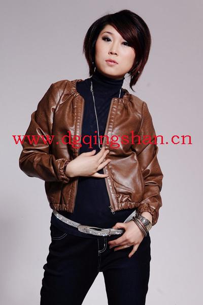 Fashion Jackets  Women on Fashion Women Jacket  05255    China Jacket Jackets Girl S Jacket In