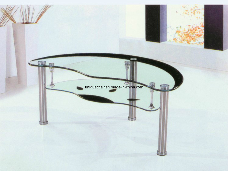 형식 디자인 탁자 (MG-F228) – 형식 디자인 탁자 (MG-F228)에 의해 ...