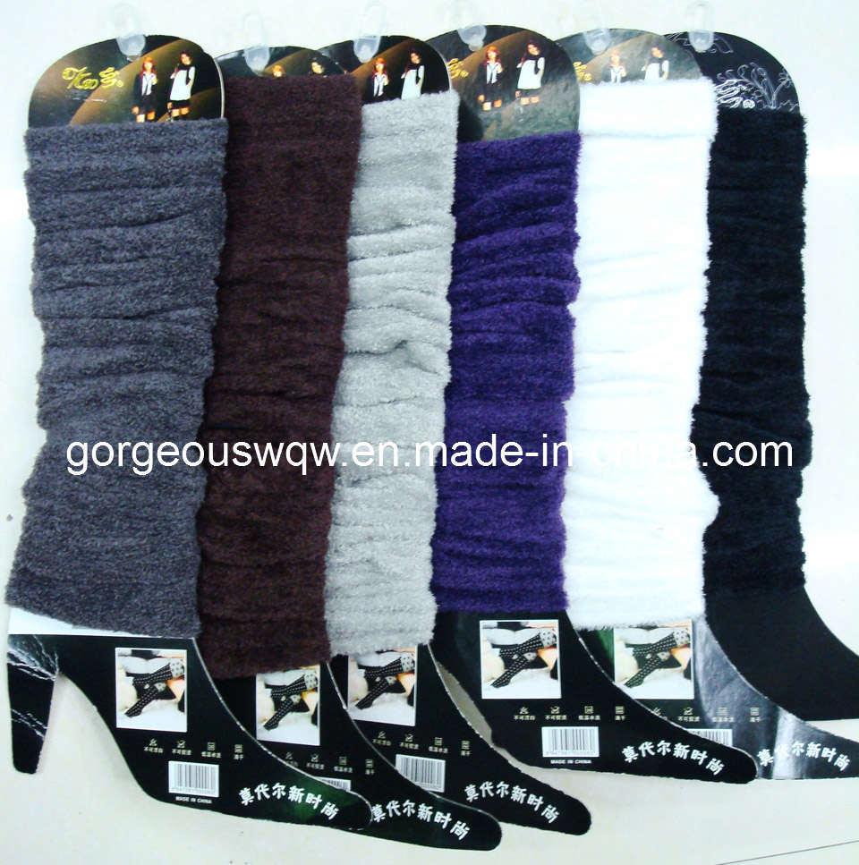 Ankle Socks, Sports Socks, Boat Socks - China Ankle Socks