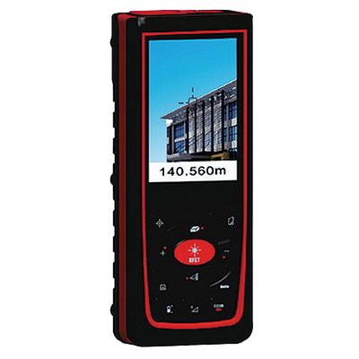 Laser Distance Meter (AMD 150)