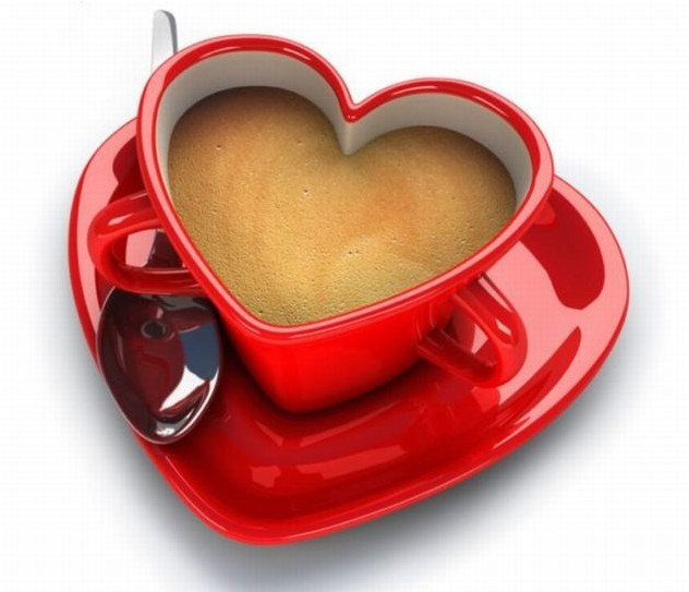1000 images about valentine 39 s day coffee mugs on