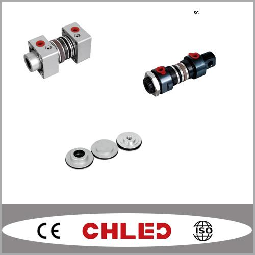 Cylinder Kits (SU / SC / MAL / SDA)