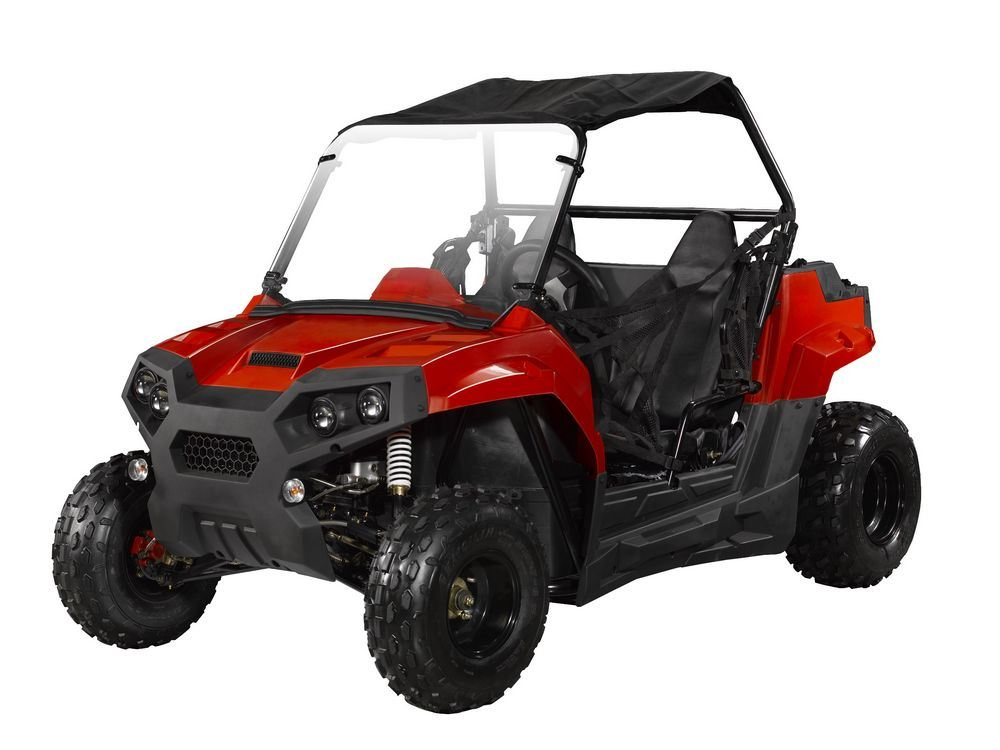 china new style 150cc utv utility vehicle 4x4 side by side. Black Bedroom Furniture Sets. Home Design Ideas