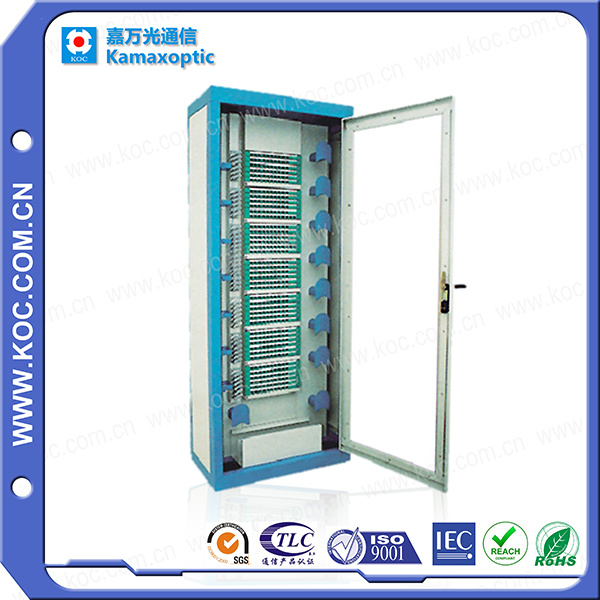 Kofds-Fdf Optic Fiber Network Cabinet