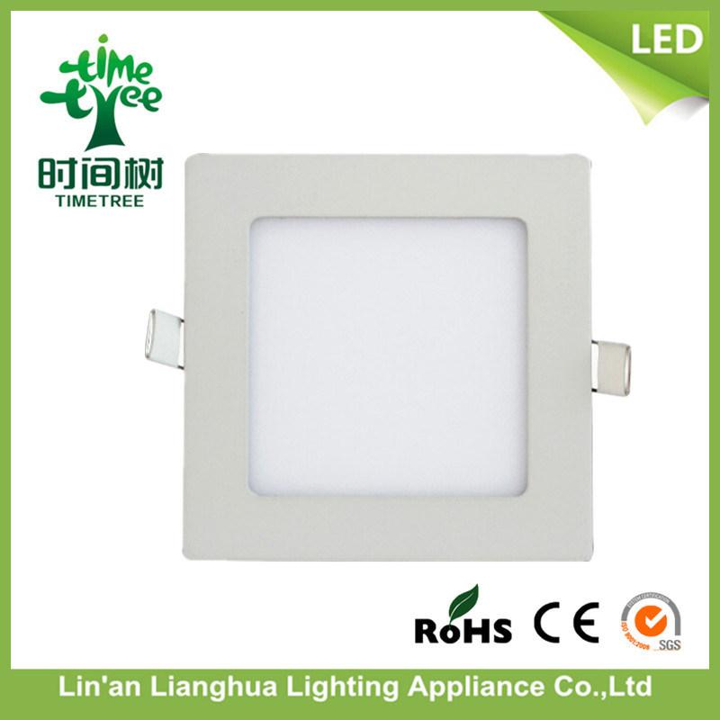 LED Ceiling 3W 6W 9W 12W 15W 18W 24W LED Panel Light