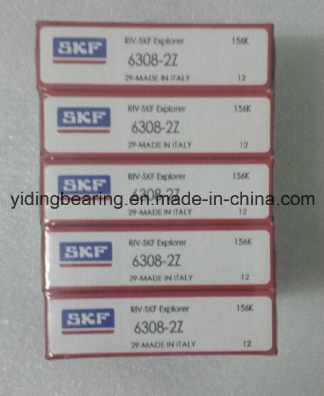 High Performance Auto Bearing SKF 6303-2z