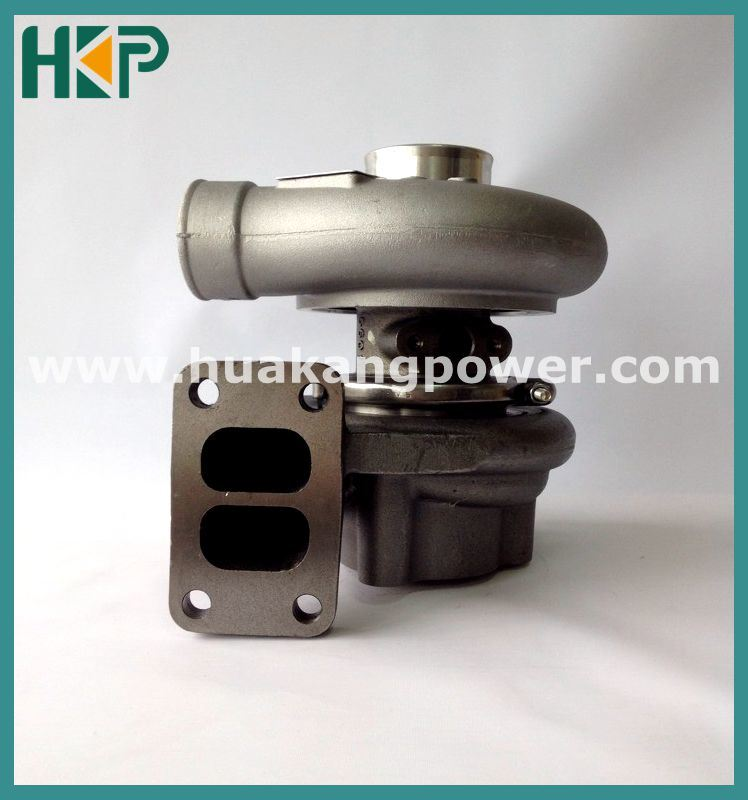 Td06h-16m 49179-02300 Turbo/Turbocharger