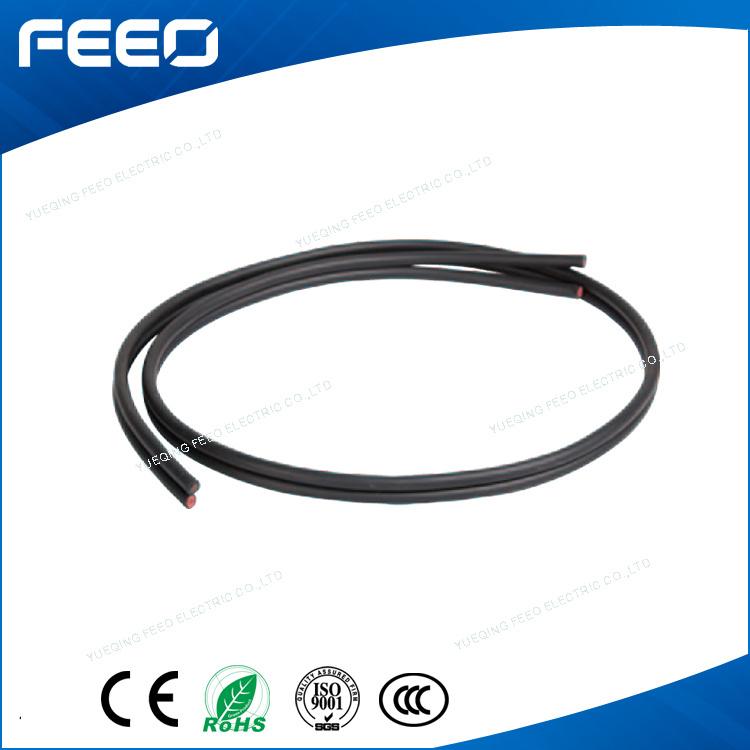 Shop Online 2 Copper Core Power Wires Cables