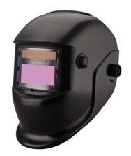 Welding Mask (BSW-001A)