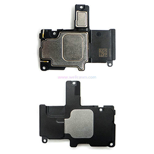 Telefono Cellphone Spare Parts Loud Speaker/Bocina for iPhone 6g