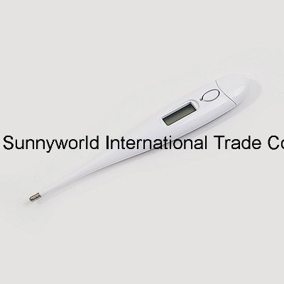 Medical Equipment Digital Thermometer (SW-DT01)