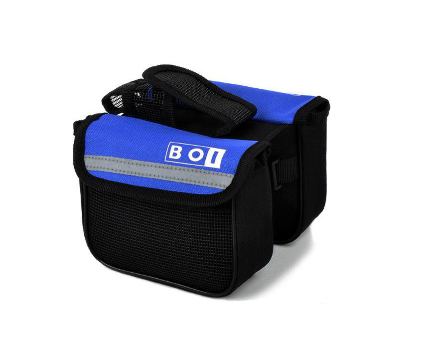 Bickle Pouch (BSP11595)