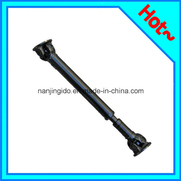 Front Drive Shaft Transmission for Land Rover Discovery