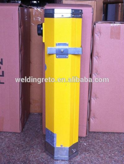 Us Type Portable Welding Rod Dryer Electrode Oven (PE-1)