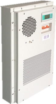 Cabinet Air Conditioner for Electric Industry