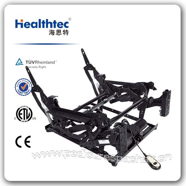Manufactory Sale Electric Chair Recliner Mechanism (D104-B)