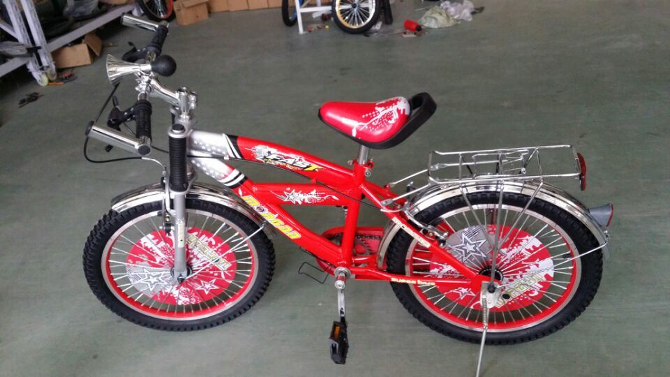 Factory Direct Export Good Quality Mountain Bike