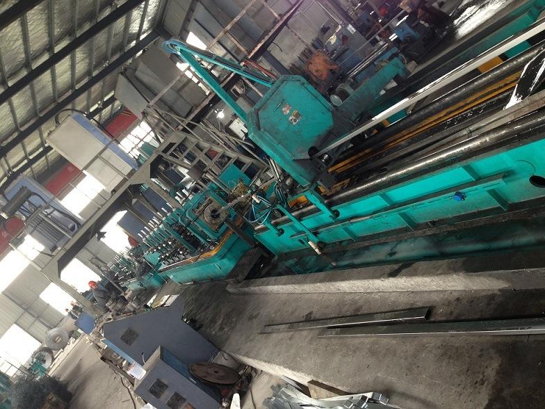 Galvanized Steel Strip/Galvanized Steel Coils/Galvanized Steel Sheet