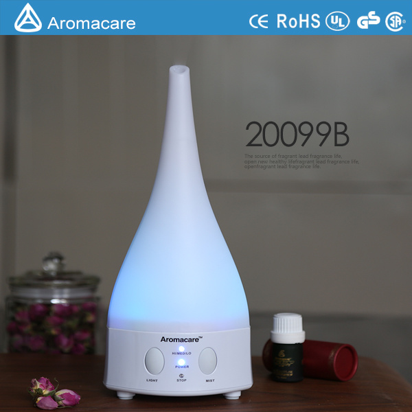 Ultrasonic Aroma Air Humidifier (20099B)