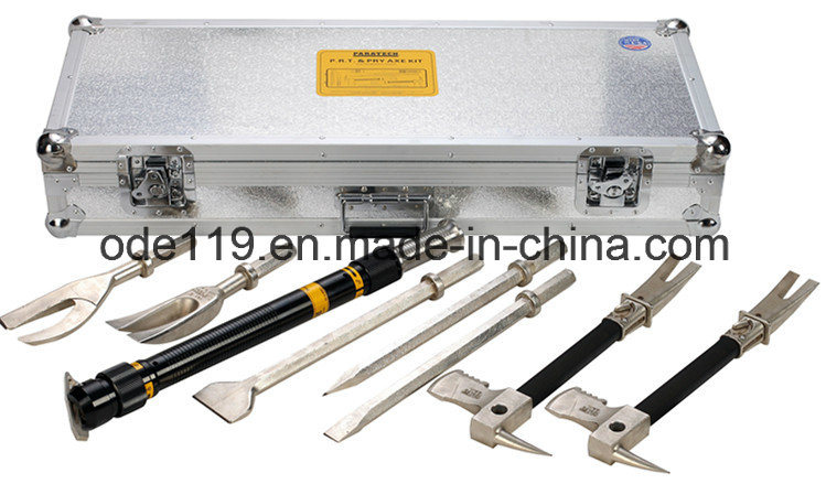 Manual Rescue Tools (8 sets Be-Mrt-8)
