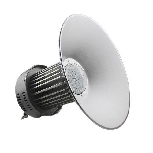 LED High Bay Light Industrial Light 50W 100W LED Industrial Light Factory Selling High Lumen
