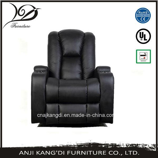 Kd-RS7156 2016 Massage Recliner/Massage Armchair/Massage Sofa