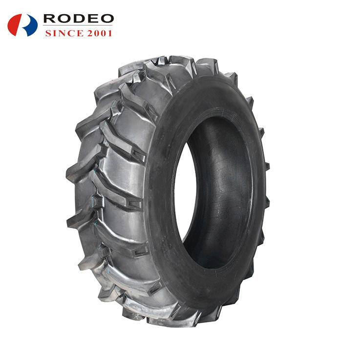 R-1 14.9-24 16.9-28 Armour Agricultural Tire Agr Tyre