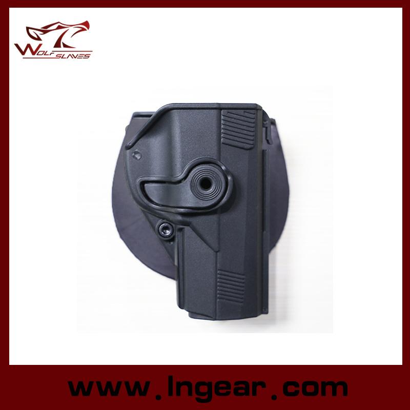 Military Beretta Px4 Stom Gun Holster for Tactical Pistol Holster