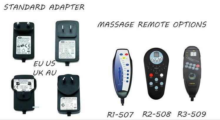 Kd-RS7132 2016 Manual Recliner/ Massage Recliner/Massage Armchair/Massage Sofa