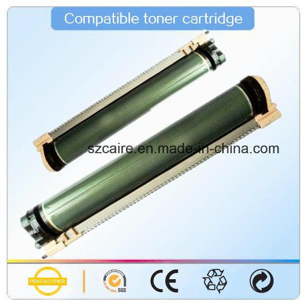 013r00664 013r00663 for Xerox 550/560/570 OPC Drum Unit Cartridge Printer