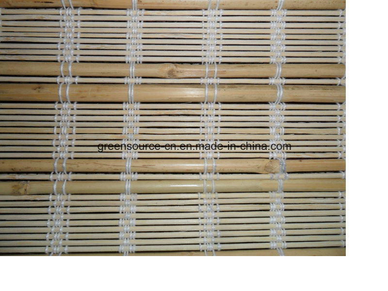 Bamboo Window Blinds / Bamboo Window Curtains