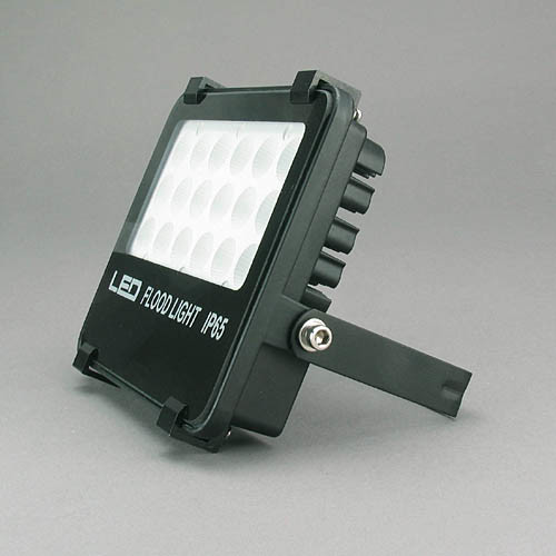 LED Flood Light LED Flood Flood Lamp 20W Lfl1502