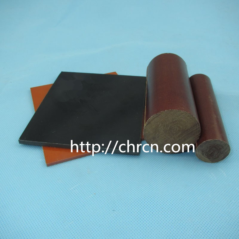 3025 Phenolic Cotton Cloth Laminate Insulation Sheet