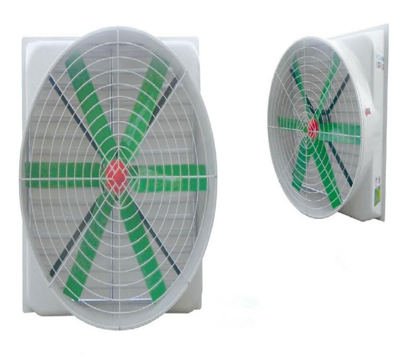Wind Powered Attic Ventilation : China wind powered roof ventilators
